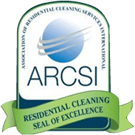 cleaning services long island